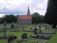 Isleworth Cemetery httpsuploadwikimediaorgwikipediacommonsthu