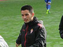 Isma López httpsuploadwikimediaorgwikipediacommonsthu