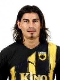 Ismael Blanco wwwfootballtopcomsitesdefaultfilesstylespla