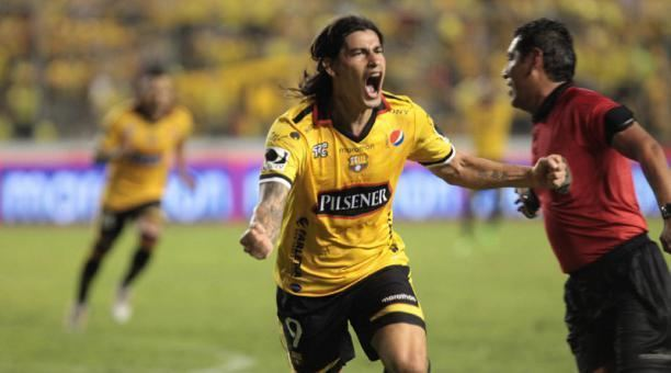 Ismael Blanco Ismael Blanco continuara en Barcelona hasta 2016 El