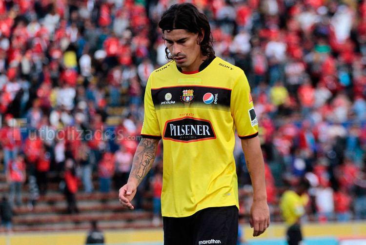 Ismael Blanco ismaelblancobarcelonajpg