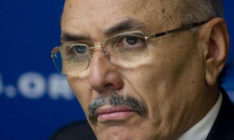 Ismael García Ismael Garca perfil del bagazo poltico Misin Verdad