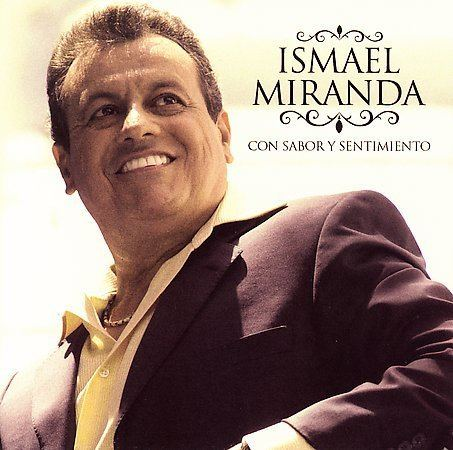 Ismael Miranda Musical SALSA INTERNATIONAL FESTIVAL Pays Tribute to
