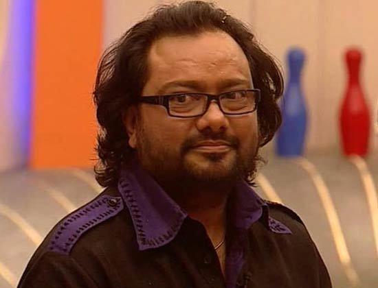 Ismail Darbar Ismail Darbar TopNews