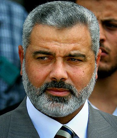 Ismail Haniyeh wwwquotationofcomimagesismailhaniyehsquotes