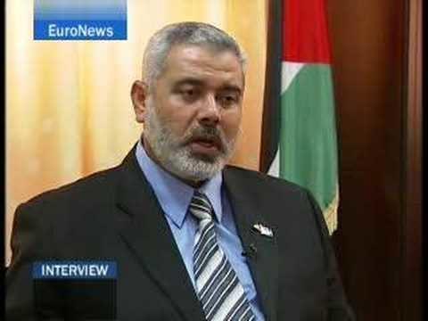 Ismail Haniyeh Ismail Haniyeh on Wikinow News Videos Facts
