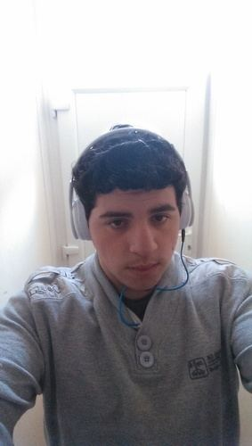 Ismail Rama ismail rama ismailrama12 Twitter