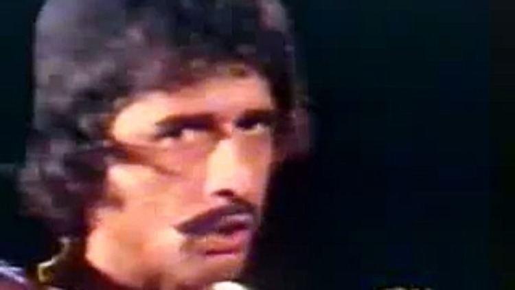 Ismail Tara Ismail Tara Fire Brigade Pakistani Classic Comedian