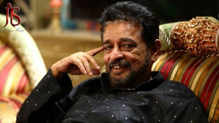 Ismail Tara Ismail Tara Movies Drama List Height Date of Birth Net Worth