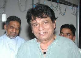 Ismail Tara Popular Comedian of Pakistan Ismail Tara Pakistan 360 degrees