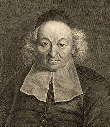 Ismaël Bullialdus httpsuploadwikimediaorgwikipediacommonsthu