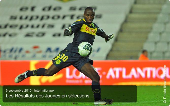 Ismaël Keïta Ismael Keita career stats height and weight age