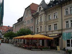 Isny im Allgäu httpsuploadwikimediaorgwikipediacommonsthu