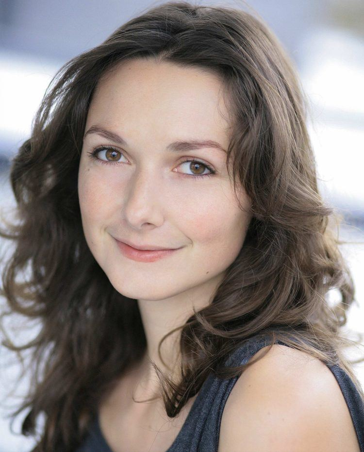 Isobel Pravda Interview with Actress Isobel Pravda l Honest Mum