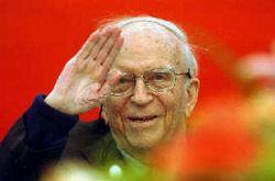 Israel Epstein Israel Epstein Prominent Chinese Communist Dies at 90 World News