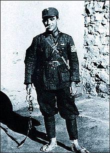Israel Epstein httpsuploadwikimediaorgwikipediacommonsthu