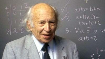 Israel Gelfand Israel Gelfand dies at 96 Russian mathematician LA Times