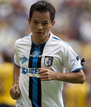 Israel López (footballer) i2esmascomsefimgplayerphotoprofile3004uyxiejpg