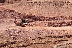 Israel–Egypt barrier uploadwikimediaorgwikipediacommonsthumbaa8