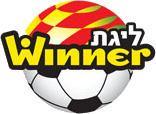 Israeli Premier League httpsuploadwikimediaorgwikipediaen009IPL