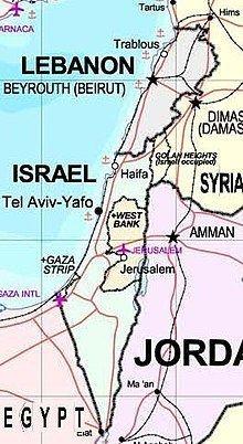 Israeli–Lebanese conflict httpsuploadwikimediaorgwikipediaenthumbd