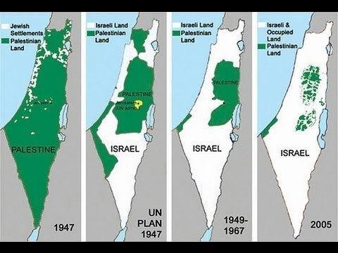 Israeli–Palestinian conflict httpsiytimgcomvih9Q8ZrYku4hqdefaultjpg