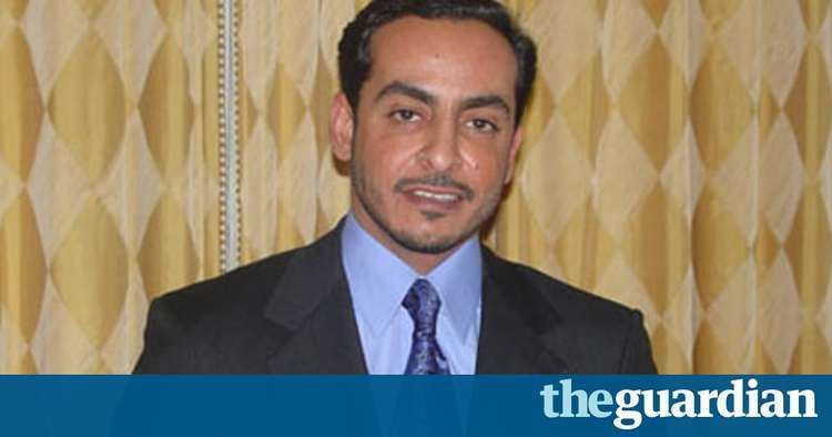 Issa bin Zayed Al Nahyan Torturetape Gulf prince accused of 25 other attacks World news