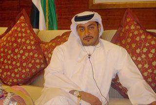 Issa bin Zayed Al Nahyan Royal Sheikh Issa Zayed Al Nahyan Detained by UAE Over Torture Tape