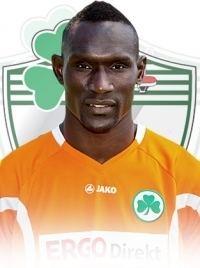 Issa Ndoye wwwfootballtopcomsitesdefaultfilesstylespla