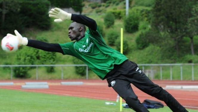 Issa Ndoye Issa Ndoye Je suis devenu polyglotte grce au football