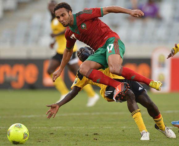 Issam Erraki Football Elgon Sports Latest Uganda Sports News analysis