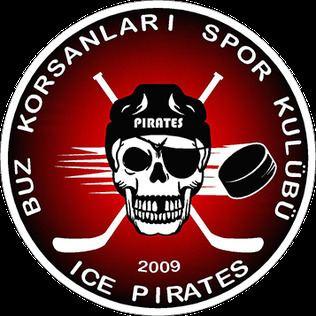 Istanbul Buz Korsanları SK httpsuploadwikimediaorgwikipediaencc0Ist
