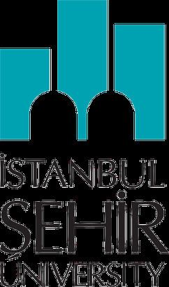 Istanbul Şehir University