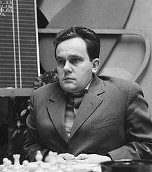 István Bilek httpsuploadwikimediaorgwikipediacommonsthu