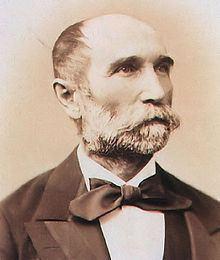 István Bittó httpsuploadwikimediaorgwikipediacommonsthu
