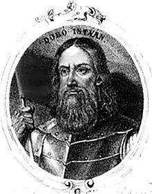 István Dobó httpsuploadwikimediaorgwikipediacommonsthu