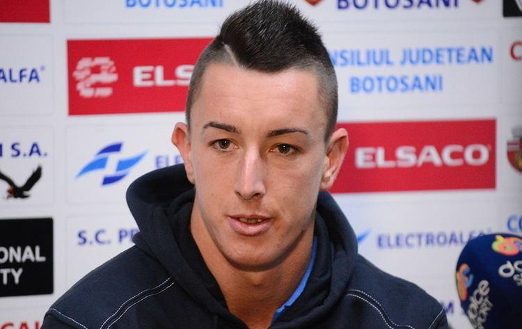 István Fülöp (footballer) wwwromaniansoccerroewcmsuploadsmodulesclasam