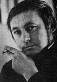 István Ágh (poet) httpsuploadwikimediaorgwikipediahuthumb7