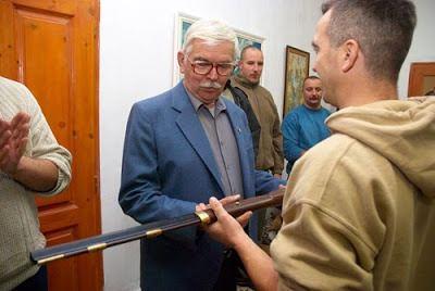 István Győrkös Index Belfld Russian diplomats exercised with Hungarian cop