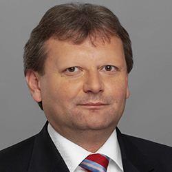 István Hiller pestisracokhuwpcontentuploads201402hilleri