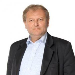 István Hiller Hiller Istvn mszphu