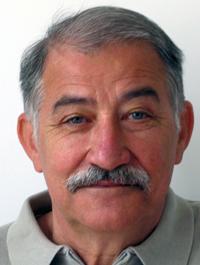 István Juhász (mathematician) httpsaatmtahuaatFileDataGet3005