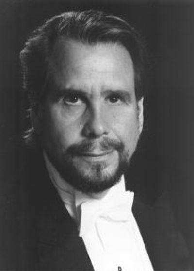 István Kertész (diplomat) Istvn Kertsz Biography Albums Streaming Links AllMusic