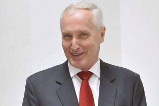 István Mikola Mikola Istvn 24hu