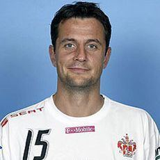 Istvan Pasztor (handballer) jochapresshuwpcontentuploads201310PsztorI