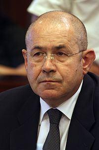 Istvan Pasztor (politician) httpsuploadwikimediaorgwikipediacommonsthu