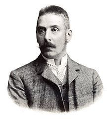 Istvan Rakovszky httpsuploadwikimediaorgwikipediacommonsthu