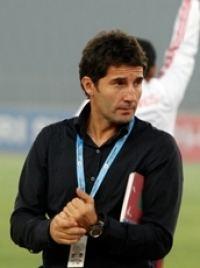 István Urbányi Istvn Urbnyi biography rating profile of the Maldives coach