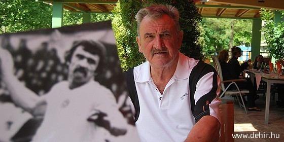 István Varga pestisracokhuwpcontentuploads201412vargais