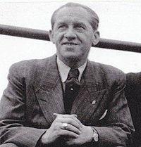 István Wampetits httpsuploadwikimediaorgwikipediacommonsthu